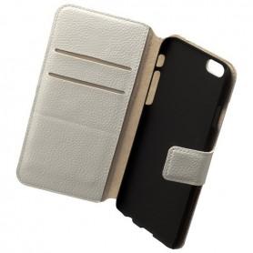 Commander - COMMANDER Husa Bookstyle pentru Apple iPhone 6 / 6S - iPhone huse telefon - ON3571 www.NedRo.ro