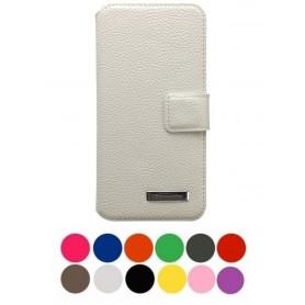 OTB - COMMANDER BOOK CASE for iPhone 6 / 6S - iPhone telefoonhoesjes - ON3570-C www.NedRo.nl