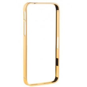Oem - Aluminum Case 0.7mm for Apple iPhone 4 / 4S - iPhone phone cases - AL320-CB