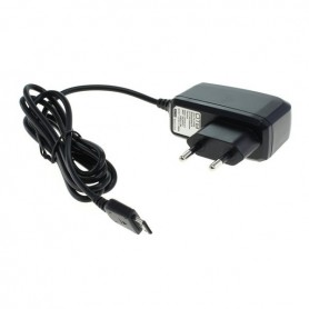 OTB - OTB charger for Samsung S20 pin connection (SGH-L760) - Ac charger - ON4935 www.NedRo.us