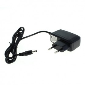 OTB AC Lader 3.5mm connector voor Nokia