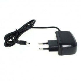 OTB - OTB AC Charger 3.5mm connector for Nokia - Ac charger - ON4936 www.NedRo.us