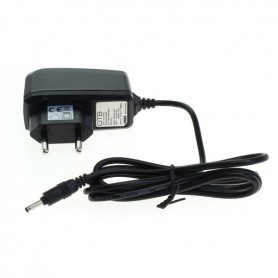 OTB - OTB Charger for Motorola T191 / Doro PhoneEasy 341 GSM ON3426 - Ac charger - ON4939 www.NedRo.us