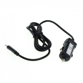 2.4A Type C (USB-C) -Autolader Snellader