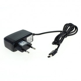 OTB - AC Charger for Wii U Gamepad - Nintendo Wii U - ON4940