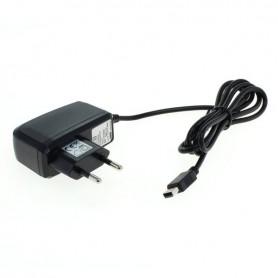 OTB - Încărcător pentru controler Nintendo Wii U - Nintendo Wii U - ON4940 www.NedRo.ro