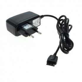 OTB - OTB Charger for Siemens C55 / SX1 - Ac charger - ON4942 www.NedRo.us