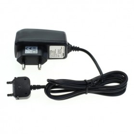 OTB - OTB Charger for Sony Ericsson fastport connector (K750I) - Ac charger - ON4941 www.NedRo.us