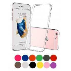 OTB - TPU case for Apple iPhone 6 / iPhone 6S - iPhone phone cases - ON1502 www.NedRo.us