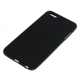 OTB - Husa telefon TPU pentru Apple iPhone 6 / iPhone 6S - iPhone huse telefon - ON4943 www.NedRo.ro