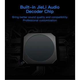 Vention - Adaptor Cablu audio Line USB Tip C la RCA - Cabluri USB la USB C - V030-CB www.NedRo.ro