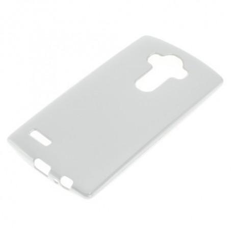OTB, TPU Case voor LG G4, LG telefoonhoesjes, ON1910-CB, EtronixCenter.com