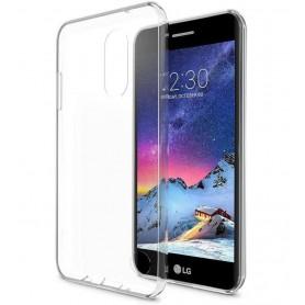 OTB, TPU Case voor LG K8 (2017), LG telefoonhoesjes, ON4746, EtronixCenter.com