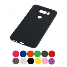 OTB - TPU Case for LG V30 - LG phone cases - ON5004 www.NedRo.us