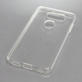 OTB, TPU Case voor LG V30, LG telefoonhoesjes, ON5004-CB, EtronixCenter.com