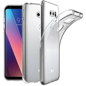 OTB - TPU Case for LG V30 - LG phone cases - ON4784 www.NedRo.us