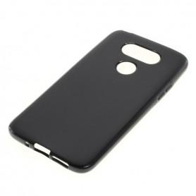 OTB, Husa TPU pentru LG G5 / G5 SE, LG huse telefon, ON4954-CB, EtronixCenter.com