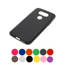 OTB, TPU Case for LG G5 / G5 SE, LG phone cases, ON4954-CB, EtronixCenter.com