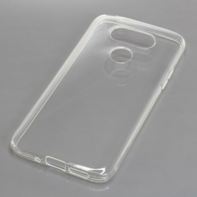 OTB, TPU Case voor LG G5 / G5 SE, LG telefoonhoesjes, ON4954-CB, EtronixCenter.com