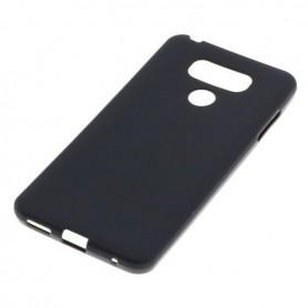 OTB, Husa TPU pentru LG G6, LG huse telefon, ON4958-CB, EtronixCenter.com