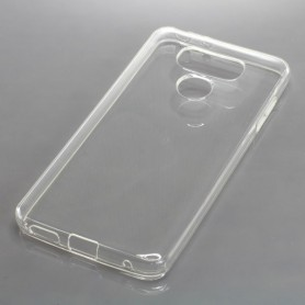 OTB - TPU Case for LG G6 - LG phone cases - ON4958-CB