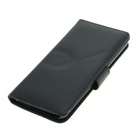 OTB, Husa telefon bookstyle pentru LG G6, LG huse telefon, ON4961, EtronixCenter.com