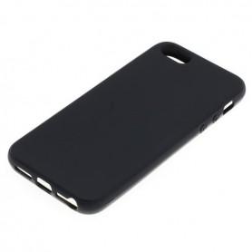 OTB - TPU Case pentru iPhone 5 / iPhone 5S / iPhone SE - iPhone huse telefon - ON965-CB www.NedRo.ro
