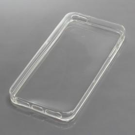 OTB - TPU Case voor iPhone 5 / iPhone 5S / iPhone SE - iPhone telefoonhoesjes - ON4964 www.NedRo.nl