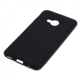 OTB, Husa telefon TPU pentru HTC U Play, HTC huse telefon, ON4967-CB, EtronixCenter.com