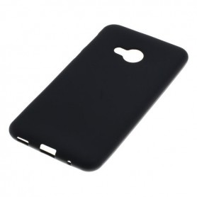 OTB - TPU Case for HTC U Play - HTC phone cases - ON4967 www.NedRo.us