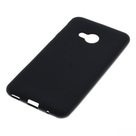 newest 98dd6 2ac8b TPU Case for HTC U Play