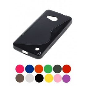TPU Case for Microsoft Lumia 550