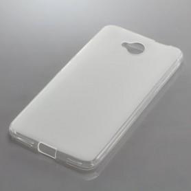 OTB - Husa TPU pentru Microsoft Lumia 650 - Microsoft huse telefon - ON1302-CB www.NedRo.ro