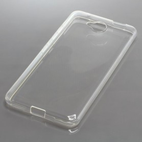 OTB, TPU Case for Microsoft Lumia 650, Microsoft phone cases, ON1302-CB, EtronixCenter.com