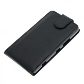 OTB, Husa telefon pentru Microsoft Lumia 950, Microsoft huse telefon, ON4972, EtronixCenter.com