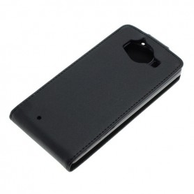 OTB, Flipcase voor Microsoft Lumia 950, Microsoft telefoonhoesjes, ON4972, EtronixCenter.com