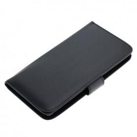 OTB, Husa pentru Microsoft Lumia 950 XL, Microsoft huse telefon, ON4973, EtronixCenter.com