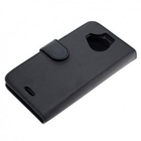 OTB, Bookstyle hoesje voor Microsoft Lumia 950 XL, Microsoft telefoonhoesjes, ON4973, EtronixCenter.com