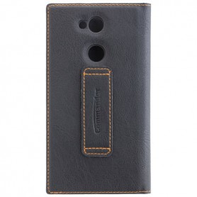 Commander, COMMANDER Husa telefon pentru Sony Xperia L2, Sony huse telefon, ON4975, EtronixCenter.com