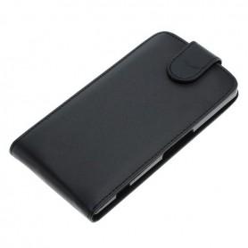 OTB - Flipcase voor Microsoft Lumia 950 XL - Microsoft telefoonhoesjes - ON4979-C www.NedRo.nl