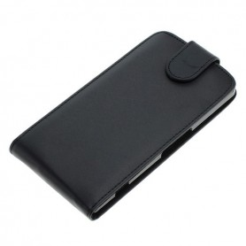 OTB, Flipcase voor Microsoft Lumia 950 XL, Microsoft telefoonhoesjes, ON4979, EtronixCenter.com