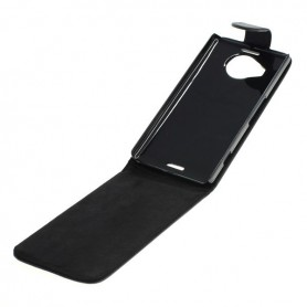 OTB, Flipcase cover for Microsoft Lumia 950 XL, Microsoft phone cases, ON4979, EtronixCenter.com