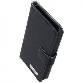 Commander - Commander Book Case voor LG G6 - LG telefoonhoesjes - ON4982-C www.NedRo.nl