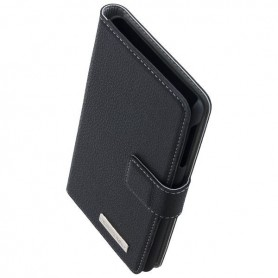 Commander - COMMANDER Bookstyle case for Nokia 3 - Nokia phone cases - ON4984 www.NedRo.us