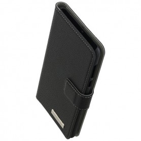 Commander - COMMANDER Bookstyle case for Nokia 5 - Nokia phone cases - ON4985 www.NedRo.us