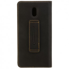 Commander - COMMANDER Bookstyle case for Nokia 3 - Nokia phone cases - ON4987 www.NedRo.us