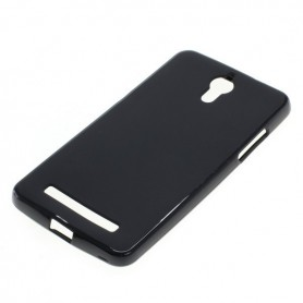 NedRo - TPU case for Coolpad Porto S - Coolpad phone cases - ON4991 www.NedRo.us