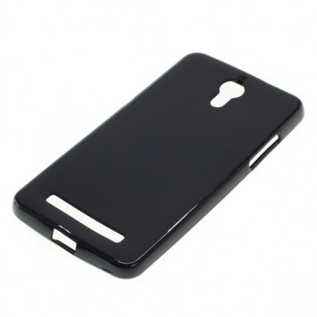 unbranded, TPU case for Coolpad Porto S, Coolpad phone cases, ON2840-CB