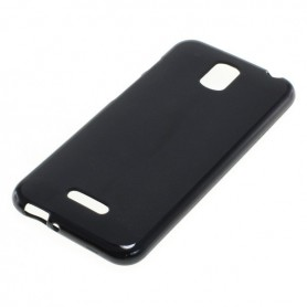 NedRo - TPU case For Coolpad Porto - Coolpad phone cases - ON4992 www.NedRo.us