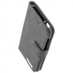 Commander - COMMANDER Bookstyle Case voor Huawei P Smart - Huawei telefoonhoesjes - ON4993-C www.NedRo.nl